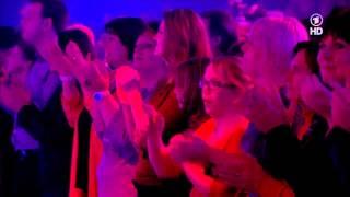Albano & Helene Fischer (Die Helene Fischer Show 2012