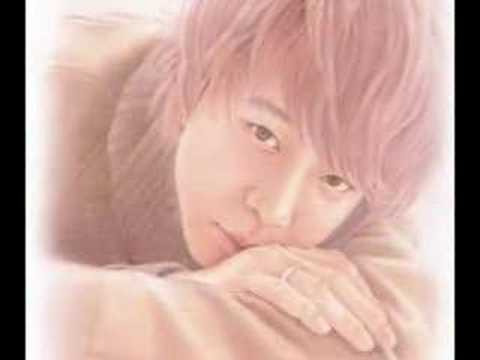 DBSK members drawn - song - Instrumental Timeless, collected drawings of the members and as a group DBSK. More of Yoochunnie =) credits: Ilsha,Doggod, Yuko & Yamasano