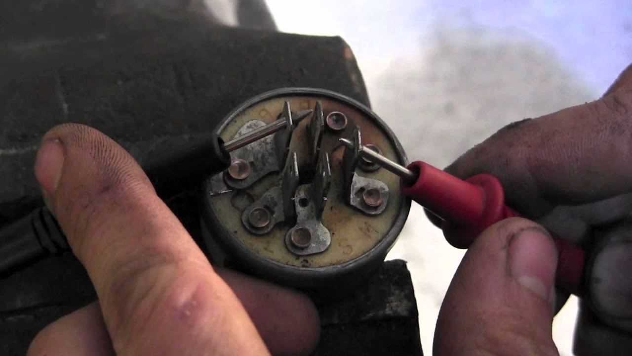 Watch on 3497644 switch wiring diagram