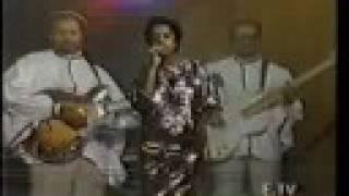 "Kuku Sebsebe  - Lante Sil New Lante ""ላንተ ስል ነው ላንተ"" (Amharic)"