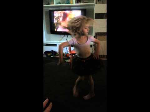 Carlins ballet
