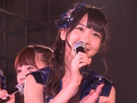 早稲田祭2011 記念会堂イベント / AKB48[公式]