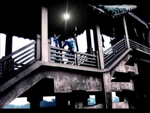 [Vietsub | Kịch truyền thanh] Khuynh Tẫn Thiên Hạ - Tập 3