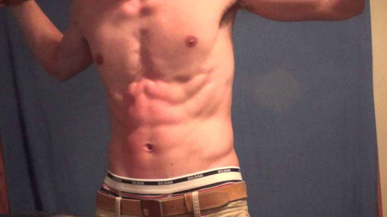 Belly punching 29500 gut punching 23900 images frompo