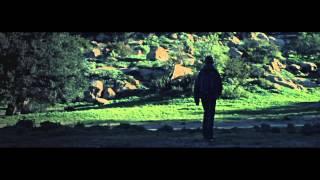 Hardwell ft. Amba Shepherd - Apollo