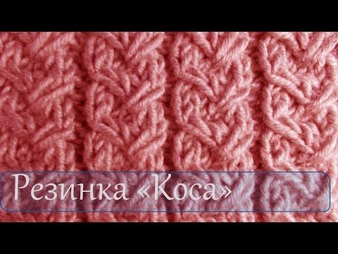 Схемы для вышивки крестом белый пион