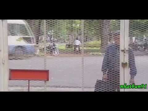Đèn vàng (phim Việt Nam - 2006) - Tập 4
