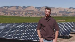 picture of Solar Technician