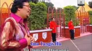 Bunthora Situmorang - Tangis Hu Tu Da Inang view on youtube.com tube online.
