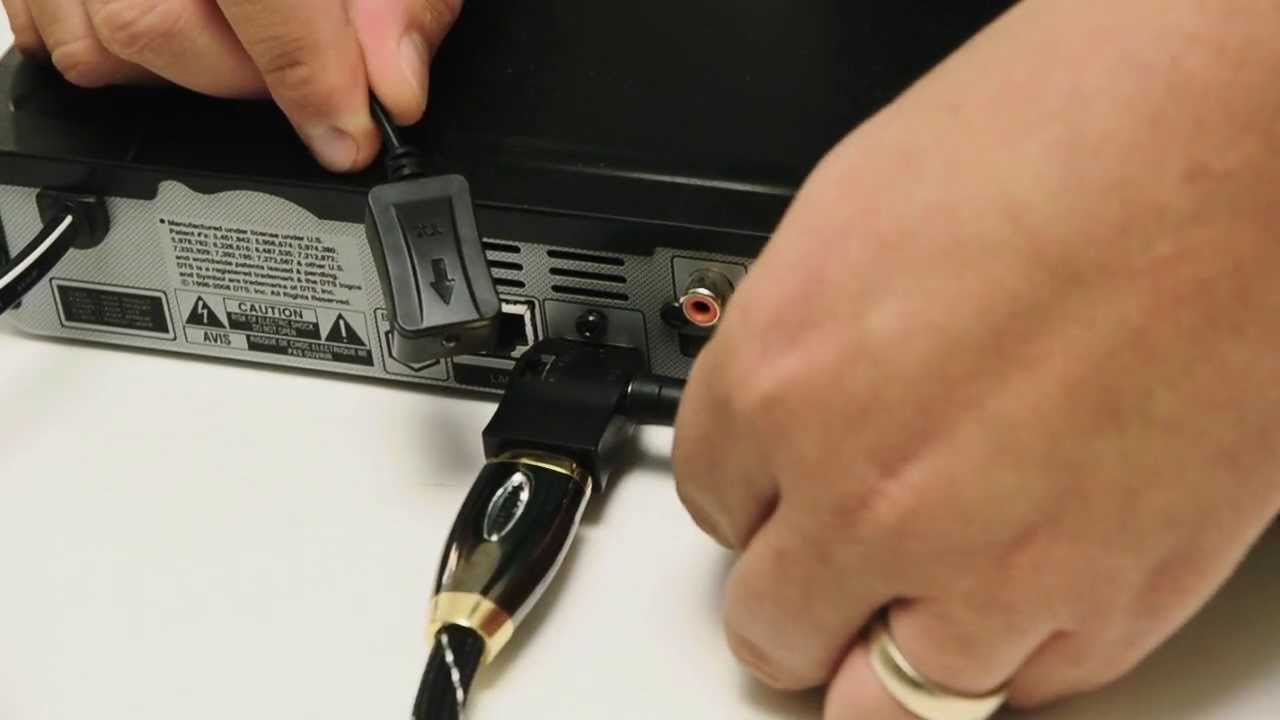 Hdmi Remote Control Ir Extender Adapter 47 600 012