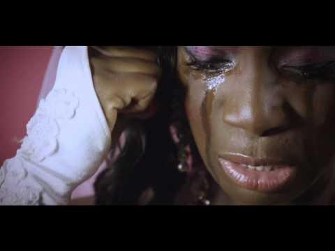 Okyeame Kwame - Woara - Okyeame Kwame - Woara (Feat. Raquel)