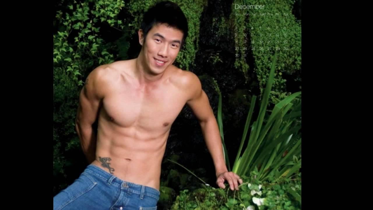 Hq asian nude Nude Photos
