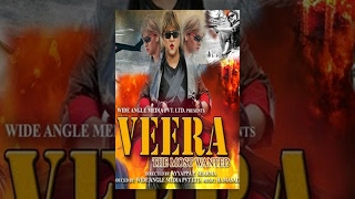 Veera The Most Wanted (2013) Watch Free Full Length