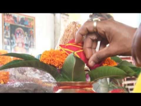 Grahan Dosh Puja performed by Divine Rudraksha on Tuesday, 4th February, 2014