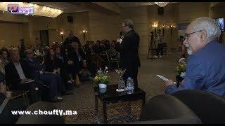 تفاصيل العلاقة بين المستهلك المغربي والمقاولات   |   مال و أعمال