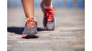 Los mejores zapatos femeninos para correr