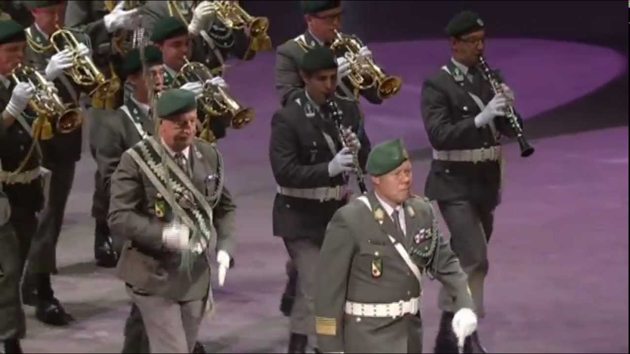 military music band tyrol quebec tattoo 2012 fimmq. Black Bedroom Furniture Sets. Home Design Ideas