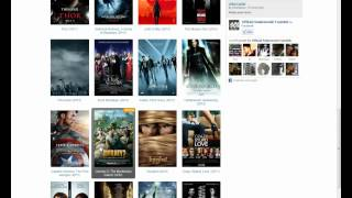 [TUT]Where To Watch Free Movies! WITHOUT DOWNLOADING