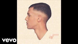 Stromae - Avf