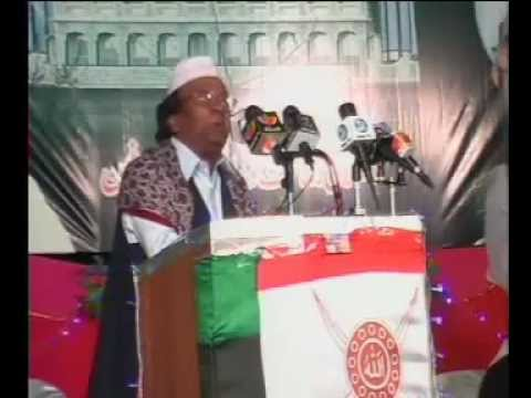 kalam-e-bahoo-ISLAHI JAMAT & AALMI TANZEEM-UL-ARIFEEN..MORE D..WWW.ALFAQR.NET.flv
