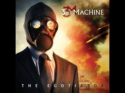 The Egotiator