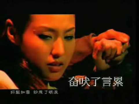18sx japanese youtube 18sx related keywords amp suggestions youtube