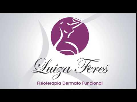 VT Luiz Feres