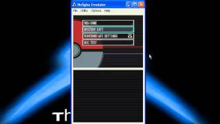 How To Download Pokemon Black [English Ver] 100% Working