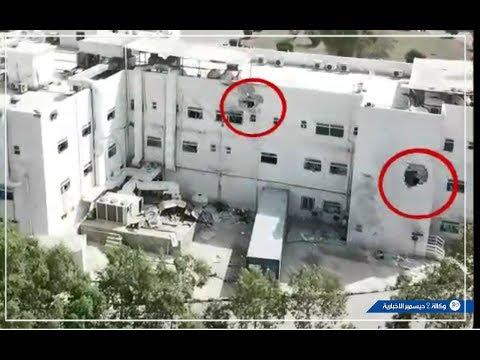 خروقات مليشيا الحوثي وانقلابها على اتفاق السويد
