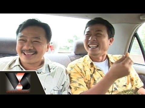 Vân Sơn 20 - Vân Sơn In Việt Nam - Những Nẻo Đường Miền Tây Full - Phần 1