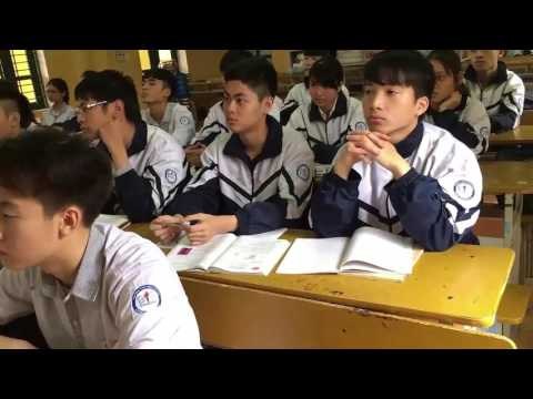 Video: Hóa học và vấn đề phát triển kinh tế - xã hội - môi trường