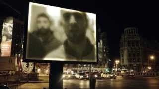 raku feat. Aforic & DJ Undoo - o sa-ti placa