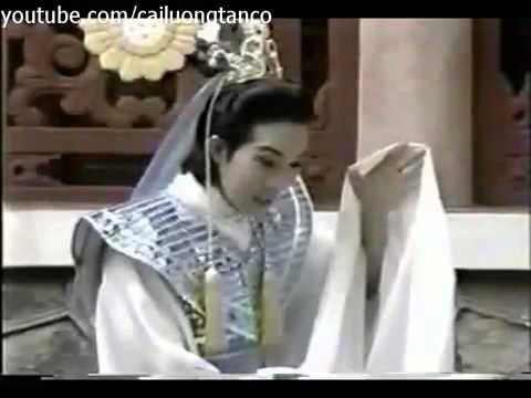 Cải Lương Nàng Út Ống Tre Thanh Thanh Tâm, Vũ Linh, Thoại Mỹ   clip19