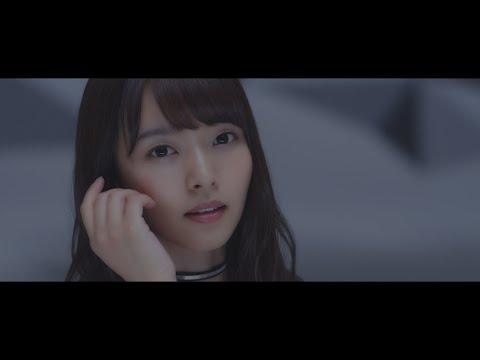 25th Single c/w 紅組「人生の無駄遣い」MV
