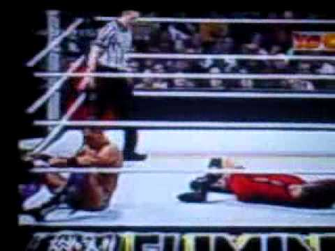 do vat my WWE2010  7