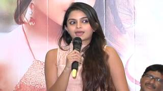Nuvve-Naa-Bangaram-Movie-First-Look-Launch