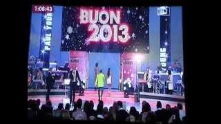 """Secondo Gangnam Style Di Gabriele Cirilli A """"L'anno Che"""