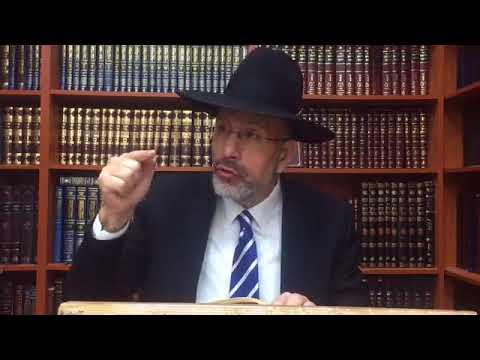 Yom aatsmaout Rabenou explique la grandeur d Israel