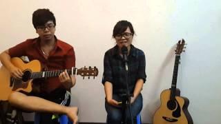 Ngây Ngô guitar Tiến Nguyễn
