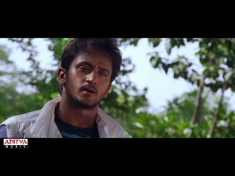 Adhee-Lekka-Theatrical-Trailer