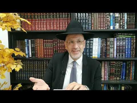 Les 48 portes de la Torah n°9. Pour la réussite de Jérémy Smadja et sa Ste Avtalion.