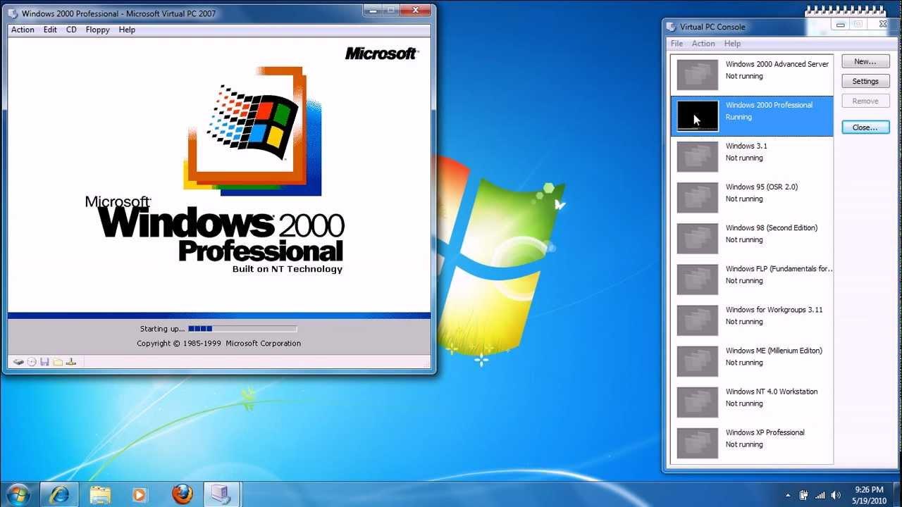 Windows 7 enterprise activation crack free download