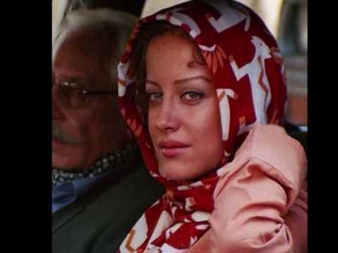 MOST BEAUTIFULL IRANIAN ACTRESSES!