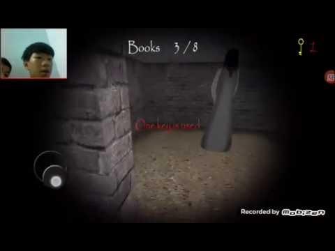 Game kinh dị: đi tìm lối thoát (part 2)