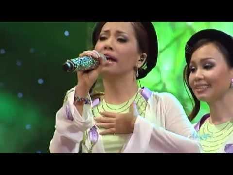 HD LK Bẽ Bàng & Cô Gái Quê   Cẩm Ly   Hà Phương   Minh Tuyết   YouTube