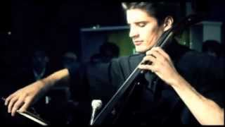 2Cellos - Charity event for Japan