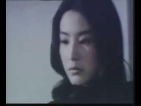 Phim Lam Thanh Ha thap nien 70