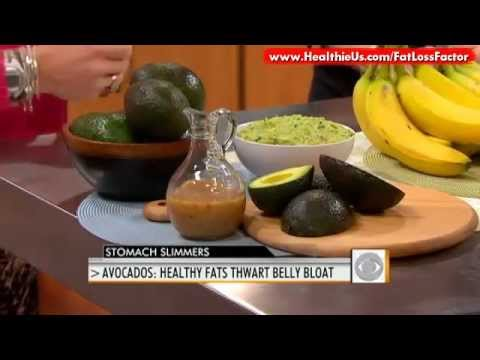 Boost Metabolism With Foods That Help Burn Belly Fat and Weight Loss