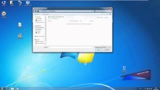 Instalar Windows 8 Sin Perder Archivos