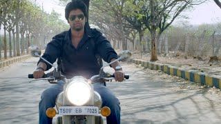 S.W.A.P Telugu Short Film 2016